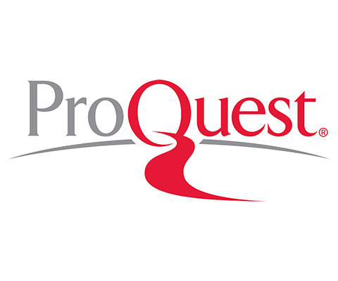 "<a href=""http://www.proquest.com/LATAM-ES/"" target=""_blank"">ProQuest</a>"